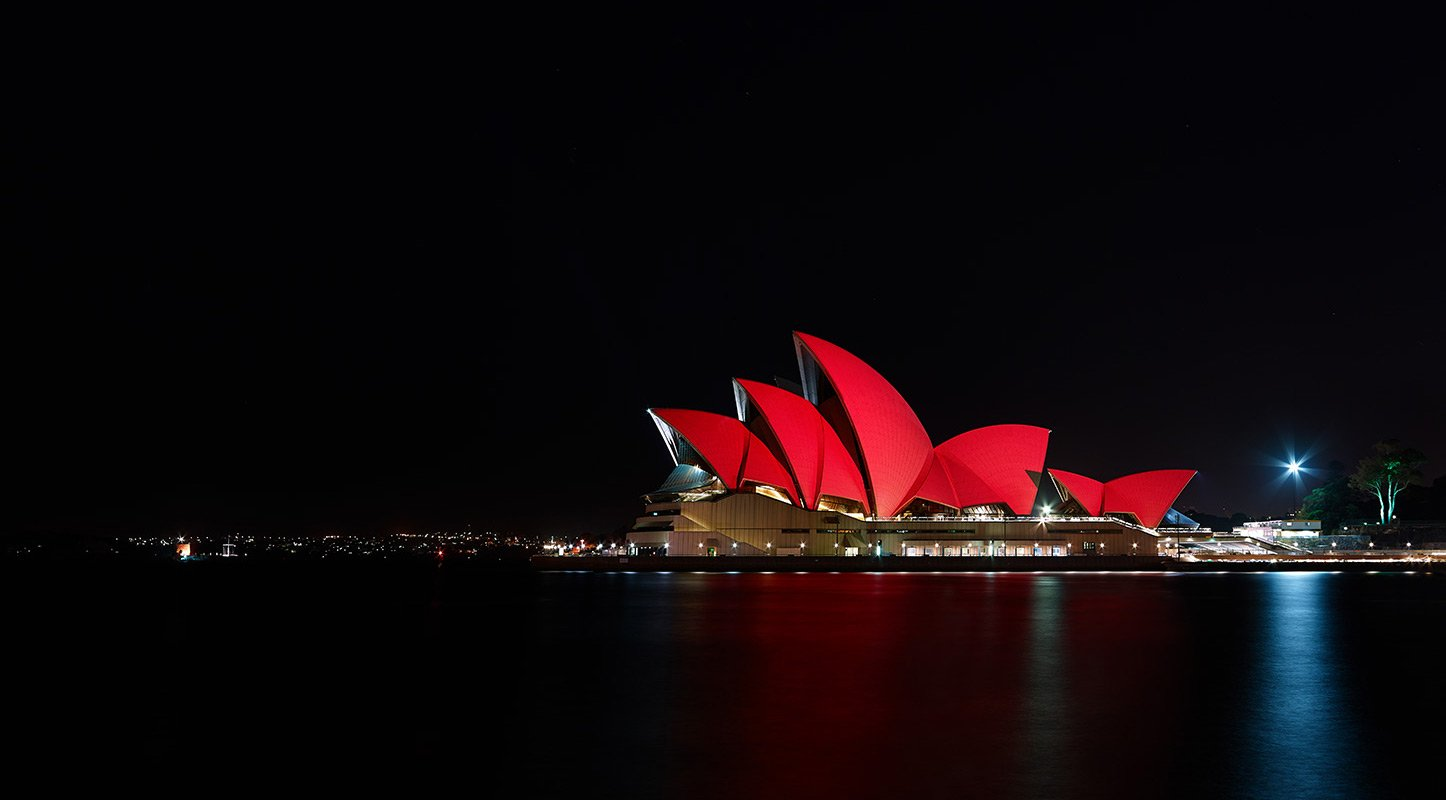 Sydney-opera-house-night-red-chinese-new-year-spring-festival-harbour-water-lights-encore_2x